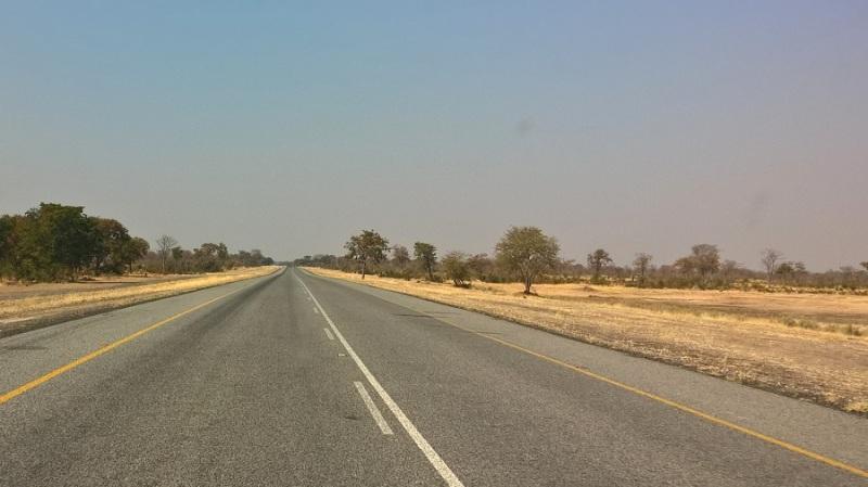 nokia_namibija-in-bocvana-2016-330