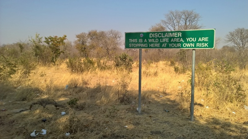 nokia_namibija-in-bocvana-2016-331