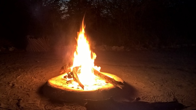 nokia_namibija-in-bocvana-2016-355