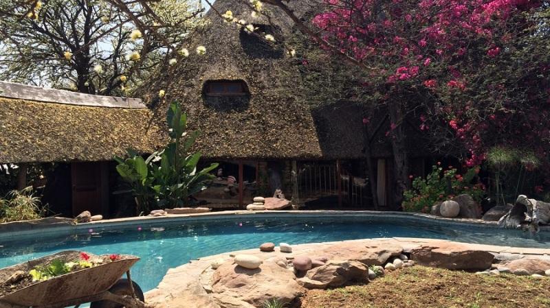 iphone_namibija-in-bocvana-2016-518