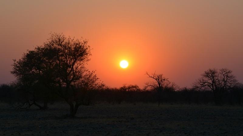 namibija-in-bocvana-2016-3242