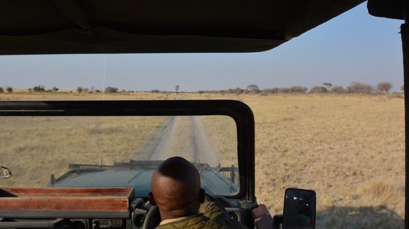 namibija-in-bocvana-2016-3251