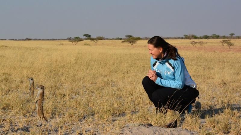 namibija-in-bocvana-2016-3280