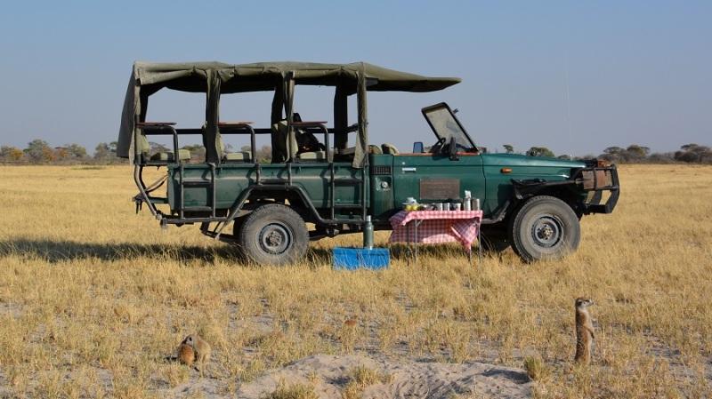 namibija-in-bocvana-2016-3308