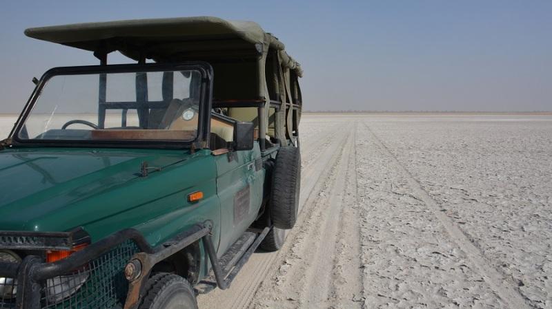 namibija-in-bocvana-2016-3437