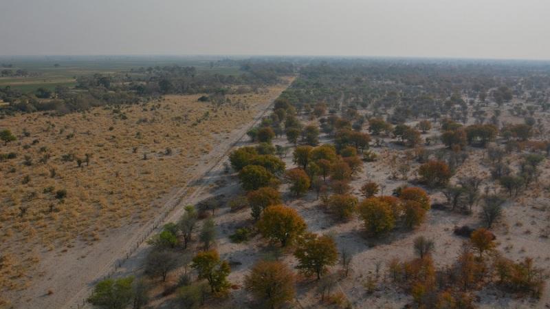 namibija-in-bocvana-2016-3508