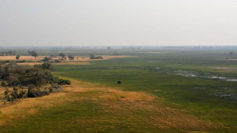 namibija-in-bocvana-2016-3516
