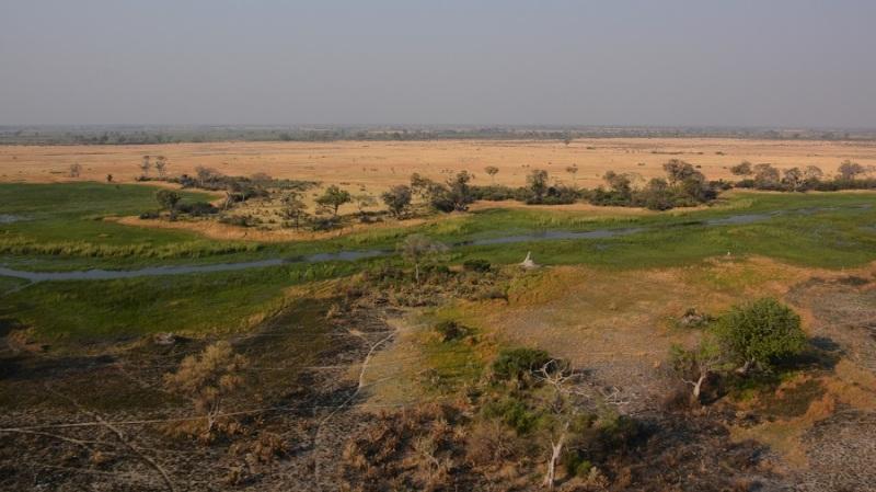 namibija-in-bocvana-2016-3548