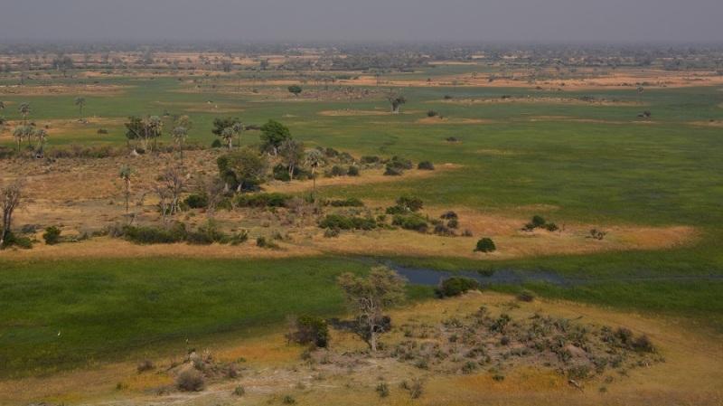 namibija-in-bocvana-2016-3564