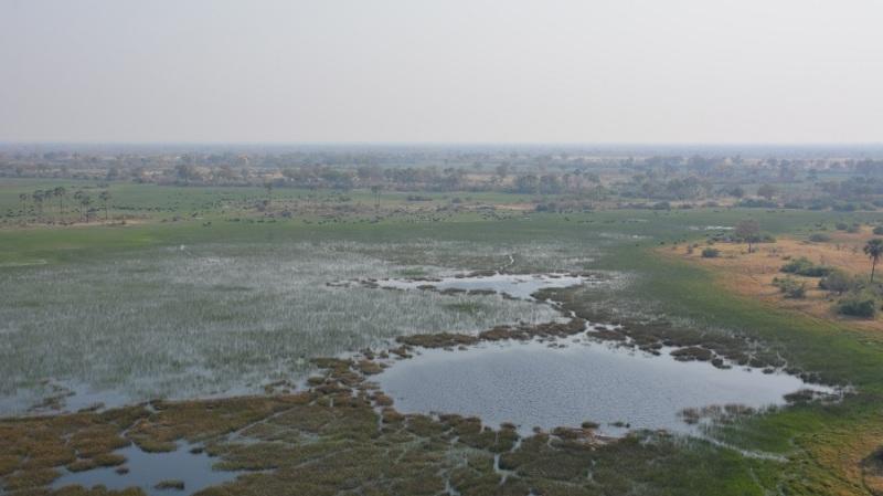 namibija-in-bocvana-2016-3572