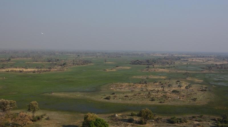 namibija-in-bocvana-2016-3595