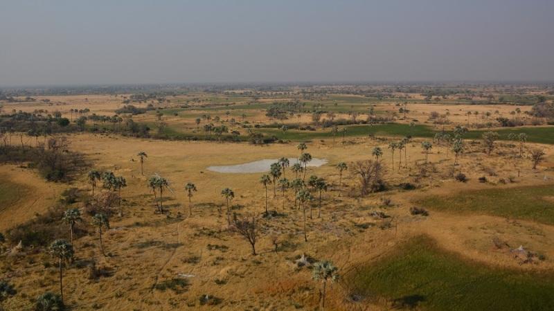 namibija-in-bocvana-2016-3602