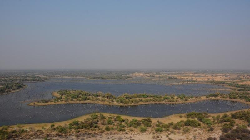 namibija-in-bocvana-2016-3667