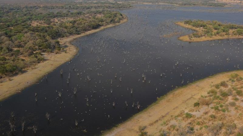 namibija-in-bocvana-2016-3668