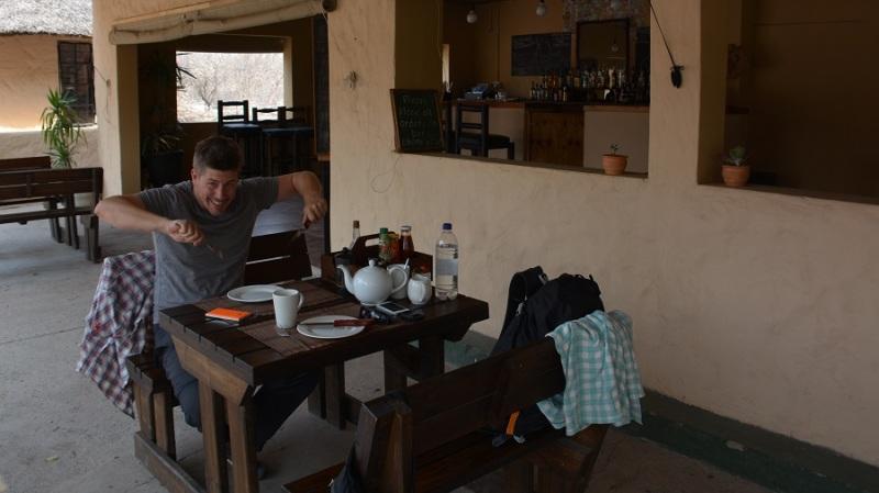 namibija-in-bocvana-2016-3690