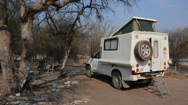 namibija-in-bocvana-2016-3698