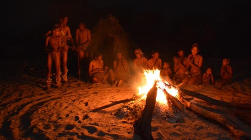 namibija-in-bocvana-2016-3738