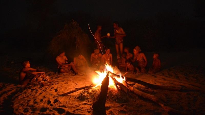 namibija-in-bocvana-2016-3747