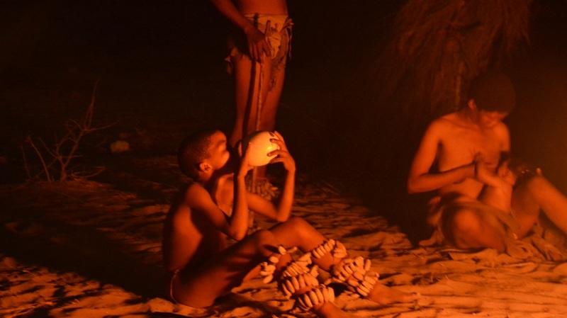 namibija-in-bocvana-2016-3753