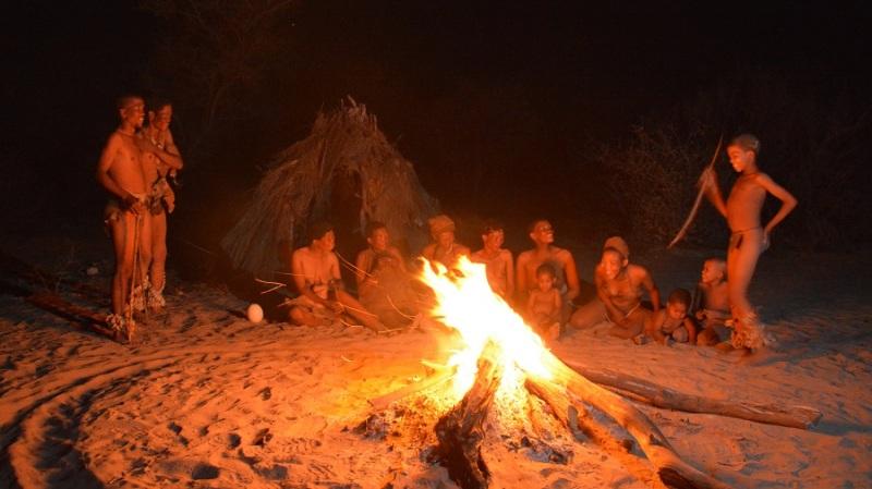 namibija-in-bocvana-2016-3772