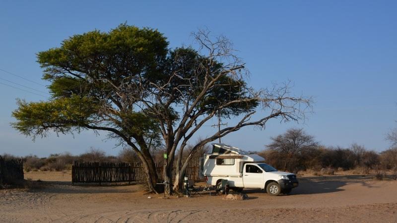namibija-in-bocvana-2016-3817