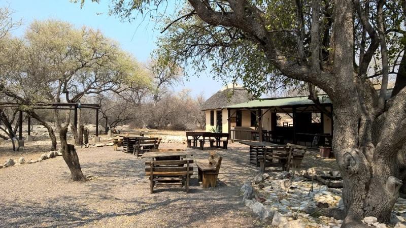 nokia_namibija-in-bocvana-2016-392