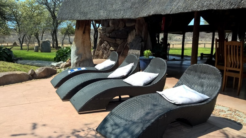 nokia_namibija-in-bocvana-2016-405