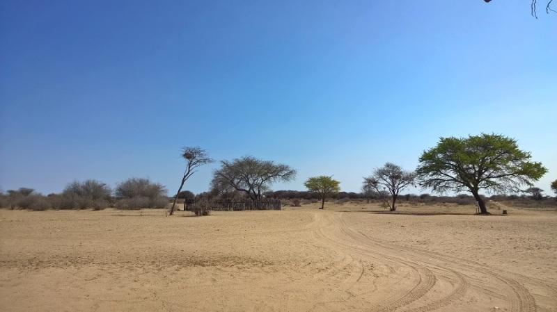 nokia_namibija-in-bocvana-2016-408