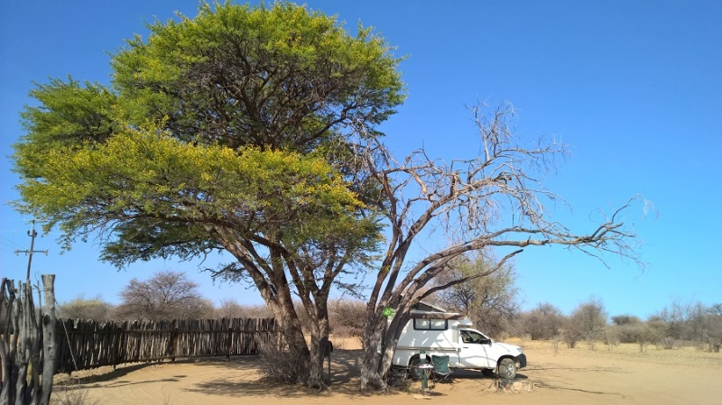 nokia_namibija-in-bocvana-2016-410