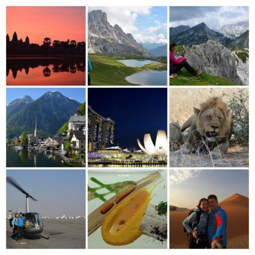 img_5658-collage