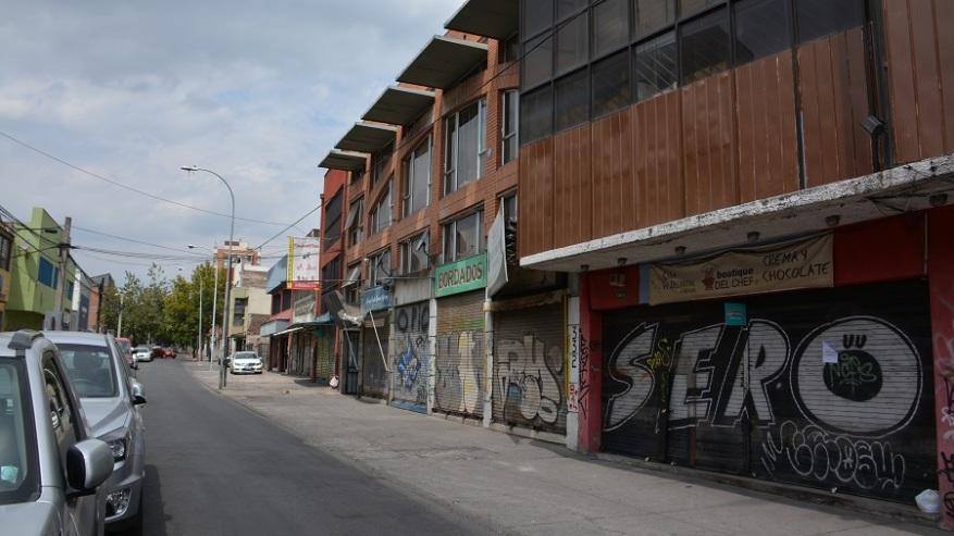 argentina-cile-in-bolivija-2017-109