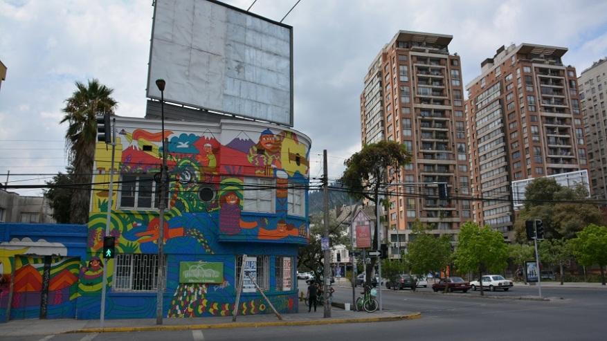 argentina-cile-in-bolivija-2017-116