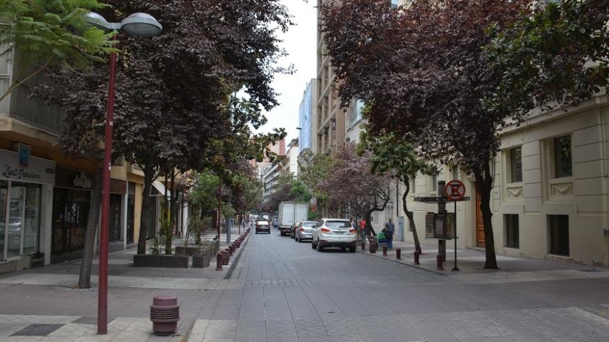 argentina-cile-in-bolivija-2017-16
