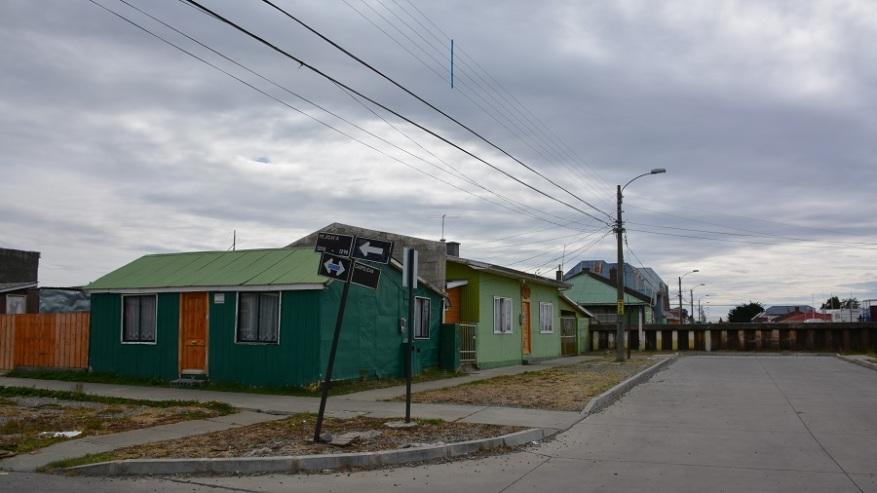argentina-cile-in-bolivija-2017-204