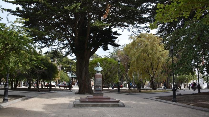 argentina-cile-in-bolivija-2017-219