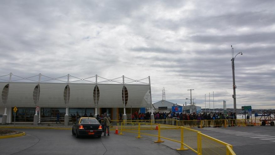 argentina-cile-in-bolivija-2017-226