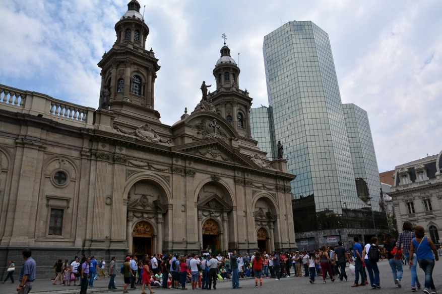 argentina-cile-in-bolivija-2017-23