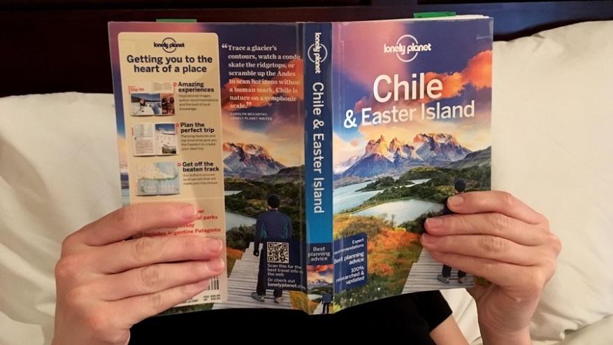 ia-argentina-cile-in-bolivija-2017-46