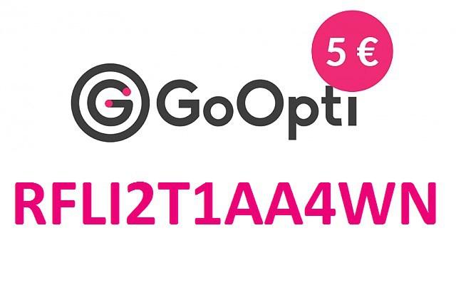 goopti-popust-5-eur.jpg